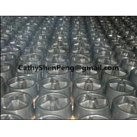 Buy cheap API Oil drilling OEM OPI mud pump liner and piston from wholesalers