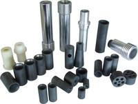 Wholesale Bc Boron Carbide Sandblasting Nozzle Spray Sand Nozzle Sandblasting from china suppliers