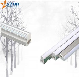 Quality T5 / T8 Led Tube Light Energy Saving High Lumen 180° Beam Angle for sale