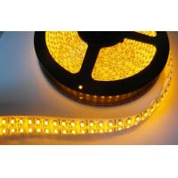 Wholesale Outdoor Yellow 96watt 3528 Low Voltage LED Strip 240leds/M IP65 IP67 Waterproof from china suppliers