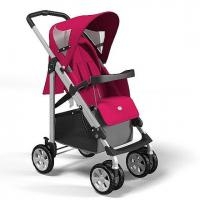Buy cheap Baby Stroller from wholesalers