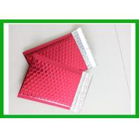 Wholesale Customized Insulated Envelopes Packaging Temperature Sensitive Insulated from china suppliers