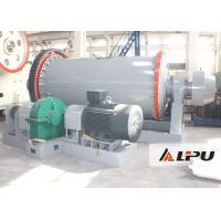 Wholesale High Wear Resistance Ball Milling Equipment With Steel Balls 15-28t/h from china suppliers