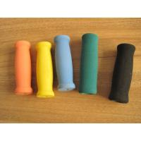 Wholesale Handle Grip Rubber Foam Pipe Insulation / Shield Sleeve Handle Tube Foam from china suppliers