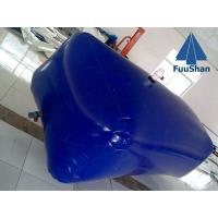 Wholesale Fuushan Quality-Assured 1000- 5000 Liter Collapsible TPU/PVC Plastic Water Tank from china suppliers