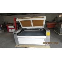 Wholesale LCD Screen Laser Engraving Cutting Machine With Camera 100w / 150w from china suppliers