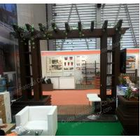 Wholesale Garden entrance designs 12.5ft.*4.8ft.*9.2ft.(OLDA-5300A) from china suppliers