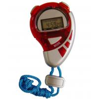 Wholesale Kids Alarm Sport Stopwatch  from china suppliers
