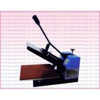 Buy cheap Heat Press Machine from wholesalers