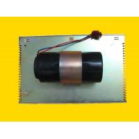 Wholesale F19143001, F19143001E STAUBLI JC4 POWER SUPPLY from china suppliers