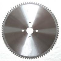 Wholesale TCT Circular Saw Blades for plastic in general and FRP body with low noise laser cut 750x4.6/3.6x30 T=160 from china suppliers