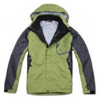 Wholesale Waterproof Jacket for Men (A010) from china suppliers