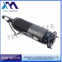 Wholesale Front Left ABC Hydraulic Shock Absorber For Mercedes W220 S-class Air Suspension Shock 2203205813 from china suppliers