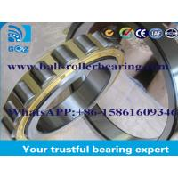 Buy cheap NSK NN3020 High Speed Cylindrical Single Row Roller Bearing 100*150*37 mm Size from wholesalers