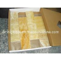 Wholesale Honey Onyx Mosaic Tiles from china suppliers