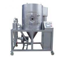 Wholesale 12kw 5kg/h Pharmaceutical Dryers , Centrifugal Spray Drying Machine from china suppliers