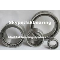 Wholesale Large Size NA6918 NA4872 NA4919 NA6919 Needle Roller Bearings With Inner Ring from china suppliers