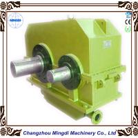 Wholesale 7.57 - 433.2kN Torque Helical Industrial Gearbox For Sewing Machine from china suppliers