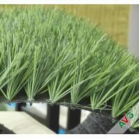 Wholesale Less Infill International Standard Football Field with Good Ball Rolling and Rebound from china suppliers