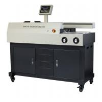 Wholesale Automatic Perfect Binder D60CA4/A3 from china suppliers