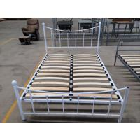 Wholesale solid hardwood bed,metal bed,adjustable bed,bedroom furniture from china suppliers