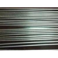 Buy cheap Anti - Corrosion Tantalum Capillary Tube , Tantalum Sleeve Capillary Pipe from wholesalers