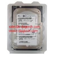 Wholesale Fujitsu MAG 18GB 10K U160 68pin SCSI Hard Drive MAG3182MP from china suppliers