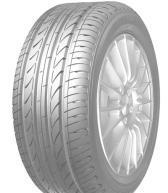 Wholesale QualityChineseCarTyreCarTire from china suppliers