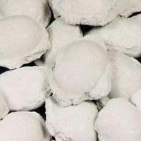 Quality Magnesite Balls with for sale