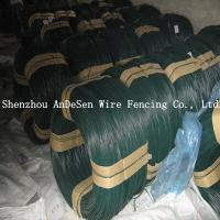 Wholesale Wire Mesh Fence Netting wire(factory) from china suppliers