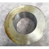 Wholesale Customized Steel Forged Rings for Heavy Truck / Steam Turbine  GB / JB Standard OD 300 - 1200mm , ID 100-1000mm from china suppliers