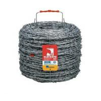 Buy cheap Barbed Wire(factory) from wholesalers