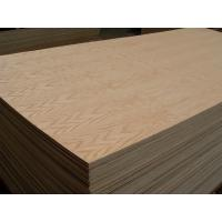 Factory price laminated marine plywood film faced plywood cheap concrete shuttering plywood