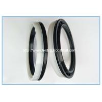 Wholesale Multi Functional Hydraulic Oil Seal For Breaker 70-90 Shores A Hardness from china suppliers