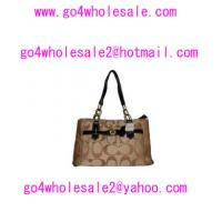China Designer Handbags on sale