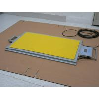 Buy cheap Portable Axle scales Weigh Pad from wholesalers