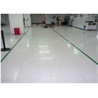 Wholesale Anti-Static Self Leveling Epoxy Resin Floor Paint   Industrial Floor Paint from china suppliers