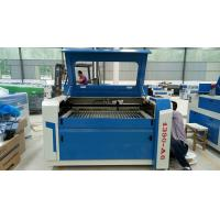 LXJ 1390 Co2 Laser Engraving Machine ,  Cnc Laser Cutter For MDF , Plywood