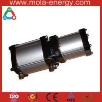 Wholesale Hot Sale Biogas Improve Pressure Pump from china suppliers