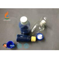 Wholesale BC-118 Blue Light Optical Brightener For Plastic 300 Mesh Uniform Particles from china suppliers