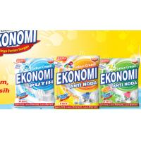Wholesale detergent powder ekonomi quality from china suppliers