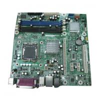Wholesale Desktop Motherboard use for HP Compaq DX7408 MS-7352 447583-001 480909-001 from china suppliers