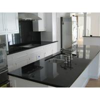 Wholesale Granite Kitchen Countertop from china suppliers