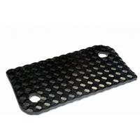 Wholesale Vibration Isolation Bearings plastic pad parts with PU material from china suppliers