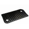 Buy cheap Anti Vibration Pad Isolation Bearings from wholesalers