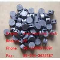 Wholesale Plastic rotating seal from china suppliers