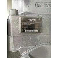 Wholesale Rexroth A11VLO130LRDS/10R-NSD12K02 hydraulic piston pump from china suppliers