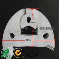 Wholesale 70-130mm width Inflatable boat rubbing strake from china suppliers