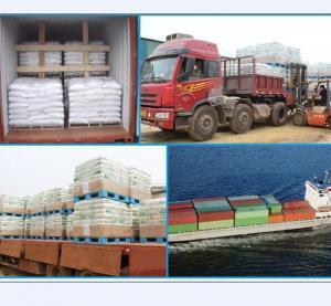 Wholesale Coated Porous Granular Ammonium Nitrate PPAN LDAN for Blasting CAS 6484-52-2 from china suppliers