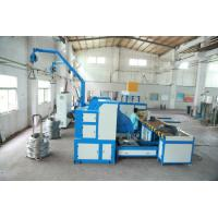 Wholesale 70KW Galvanized Wire Packing Machine 12000mm * 11000mm * 3500mm Size from china suppliers